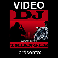 Video DJ GARD