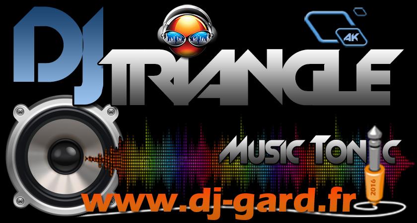 Plan Du Site DJ Gard Nimes